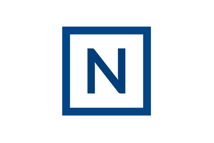 no-img-nolen